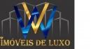 W. V Imóveis de Luxo