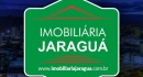 Imobiliária Jaraguá