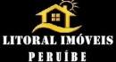 Litoral Imóveis Peruíbe