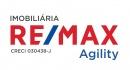 Remax Agility