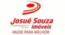 Josué Souza Imóveis
