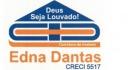 Imobiliaria Edna Dantas Associados