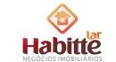 Habitte Lar Negócios Imobiliarios