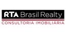 RTA BRASIL REALTY CONSULTORIA IMOBILIÁRIA
