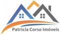 Patricia Corso