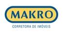 Makro Corretora