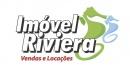 IMOVEL RIVIERA
