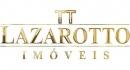 Lazarotto - Lançamentos