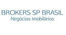 Brokers Sp Brasil