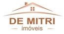 DE MITRI IMOVEIS