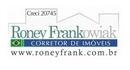 RONEY FRANK IMOVEIS