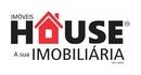 Imoveis House PR