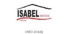 ISABEL IMÓVEIS