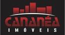 Cananea Imoveis Ltda