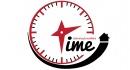 Time Administração Imobiliária