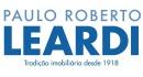Paulo Roberto Leardi - Groelandia