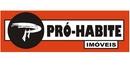 Pro Habite Imóveis