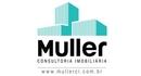 Muller Consultoria Imobiliaria