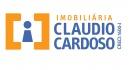 Imobiliária Claudio Cardoso