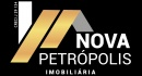 Escritório Nova Petrópolis Imobiliária