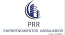 Pedro Ramos Imóveis