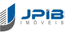 JPIB Imóveis