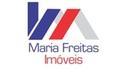 Maria Freitas Imóveis