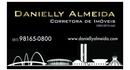 Danielly Almeida Corretora