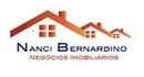 Nanci Bernardino