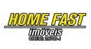 Home Fast Imóveis
