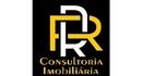 RR Consultoria Imobiliária