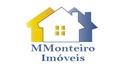 MMONTEIRO IMOVEIS