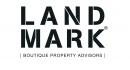 LANDMARK Boutique Property Advisers