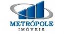 Metropole Imoveis