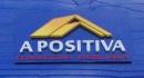 Imobiliaria A Positiva Consultoria Imobiliaria LTDA