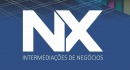 NX Imóveis