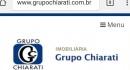Imobiliária Grupo Chiarati