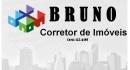 Bruno Bezerra da Silva