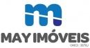 May Imobiliaria Ltda - ME