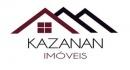 KAZANAN IMOVEIS