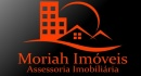 Moriah Imoveis