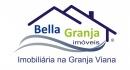 BELLA GRANJA IMOVEIS