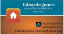 EDUARDO GOMES IMÓVEIS