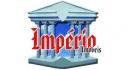 IMPERIO IMOVEIS