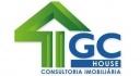 G C HOUSE
