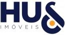 Hus Imoveis