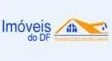 IMOVEIS DO DF