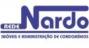 Rede Nardo Imoveis