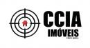 CCIA imoveis