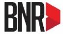 BNR Incorporações